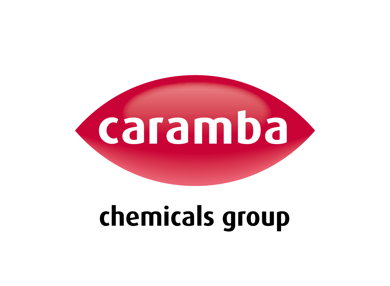 Caramba Group Logo
